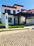 Condos for Sale in Grecia, Alajuela $185,000