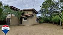 Homes for Sale in Esterillos, Puntarenas $210,000