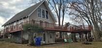 Homes Sold in Barren River Lake and Area, Scottsville, Kentucky $290,000