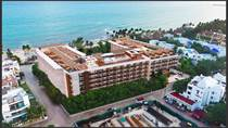 Condos for Sale in Playa del Carmen, Quintana Roo $420,950