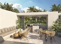 Homes for Sale in Region 15, Tulum, Quintana Roo $195,000
