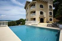 Condos for Sale in Playa Flamingo, Guanacaste $365,000