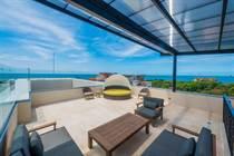 Homes for Sale in Langosta, Guanacaste $1,250,000