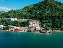 Condos for Sale in Bo. Caguabo, Anasco, Puerto Rico $185,000