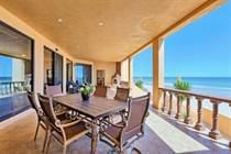 Homes for Sale in Playa Encanto, Puerto Penasco/Rocky Point, Sonora $889,000