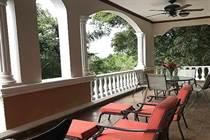 Condos Sold in Manuel Antonio, Puntarenas $390,000
