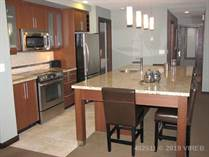 Condos for Sale in Parksville, British Columbia $39,900