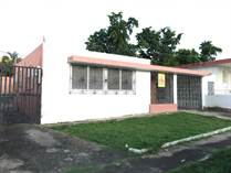 Homes for Sale in Urb. Country Club, San Juan, Puerto Rico $99,000
