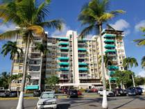 Condos for Sale in Costa Marina I, Carolina, Puerto Rico $59,900