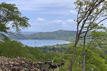 Homes for Sale in Coco Bay, Playas Del Coco, Guanacaste $748,000