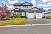 Homes for Sale in Mundare, Alberta $449,500
