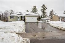 Homes for Sale in The Forest, Petawawa, Ontario $394,900