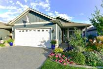 Homes for Sale in Central Westbank, Westbank, British Columbia $649,987