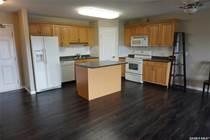 Condos for Sale in Saskatoon, Saskatchewan $304,900