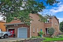 Homes for Sale in Hamilton, Ontario $907,000