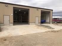 Commercial Real Estate for Sale in Lethbridge, Alberta $189,500
