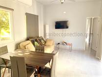 Condos for Rent/Lease in Cabarete, Puerto Plata $900 monthly