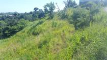 Lots and Land for Sale in Bo. Cruces, Rincón, Puerto Rico $49,000