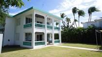 Homes for Sale in Stella, Rincon, Puerto Rico $749,000