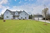 Homes for Sale in Pefferlaw, Georgina, Ontario $1,450,000