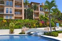 Condos for Sale in Jaco, Puntarenas $1,150,000