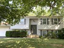 Homes for Sale in Hunters Creek, Herndon, Virginia $475,000