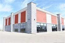 Commercial Real Estate for Sale in Medicine Hat, Alberta $985,000