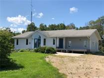 Homes for Sale in Saskatchewan, Porcupine Rm No. 395, Saskatchewan $314,999