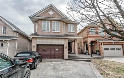 33 Trailridge Dr, Suite 2, Brampton, Ontario