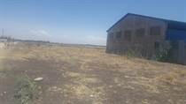Lots and Land for Sale in Kitengela, Athi River KES1,650,000