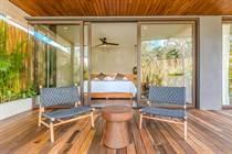 Condos for Sale in Aldea Zama, Tulum, Quintana Roo $591,760