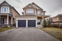 Homes for Sale in South East, Ajax, Ontario $979,888