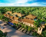 Condos for Sale in Aldea Zama, Tulum, Quintana Roo $407,923