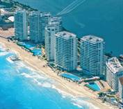 Condos for Sale in Bay View Grand, Cancun Hotel Zone, Quintana Roo $920,000