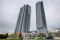 Condos for Sale in Agincourt, Toronto, Ontario $445,000