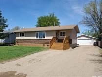 Homes for Sale in Pilot Butte, Saskatchewan $324,900