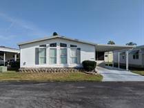 Homes for Sale in Lake Pointe Village, Mulberry, Florida $19,500