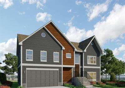 3603 Chapman Rd, Randallstown, MD 21133