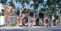 Homes for Sale in Bavaro, La Altagracia $144,999