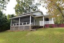 Homes for Sale in Eatonton, Georgia $349,900