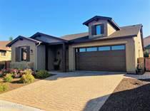 Homes for Sale in Prescott Valley, Arizona $455,000