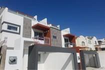 Homes for Sale in El Sauzal, Ensenada, Baja California $4,500,000