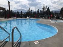 Condos for Sale in Sable Ridge, Radium Hot Springs, British Columbia $209,000