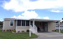 Homes for Sale in The Winds of Saint Armands, Sarasota, Florida $143,000