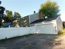 Homes for Sale in Ashtabula, Ohio $154,900