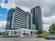 Condos for Rent/Lease in Vaughan, Ontario $2,650 monthly