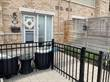 Condos for Rent/Lease in Brampton, Ontario $1,950 monthly