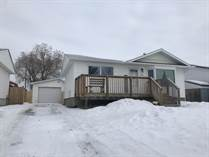 Homes for Sale in South Cold Lake, Cold Lake, Alberta $189,900