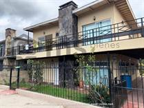 Homes for Sale in Zona Centro, ENSENADA, Baja California $375,000