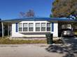 Homes for Sale in Whispering Pines, Largo, Florida $28,900